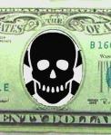 skulldollar copy