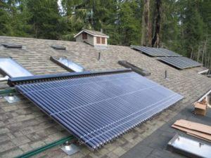 solarwater