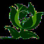 logo-of-the-gpusa_square_weblogo_0