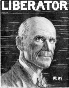 v2n05-may-1919-liberator-hrcover