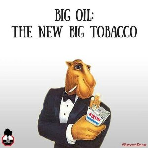 big-oil-the-new-big-tobacco-29081
