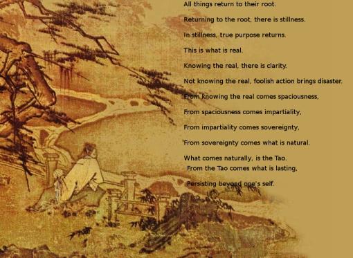 tao-te-ching16