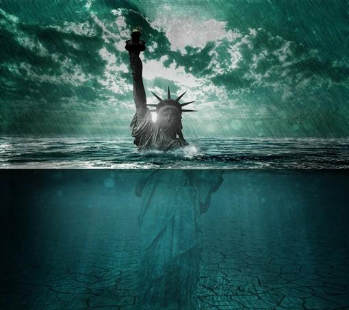 libertyunderwater