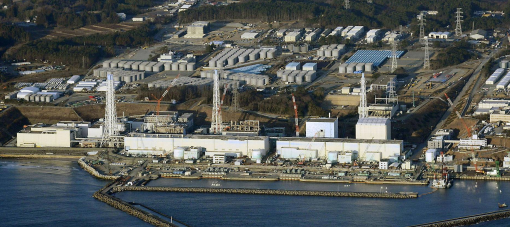 TEPCO-Fukushima-Daiichi-Nuclear-Power-Plant-in-Japan-March-2013