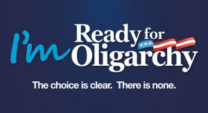 readyforoligarchy