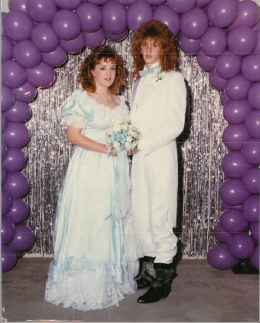 80s-prom-2