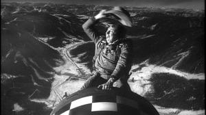 dr-strangelove-or-how-i-learned-to-stop-worrying-and-love-the-bomb