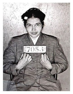 250px-Rosa_Parks_Booking