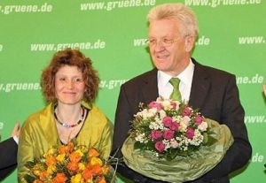 germany-greens-kretschmann-