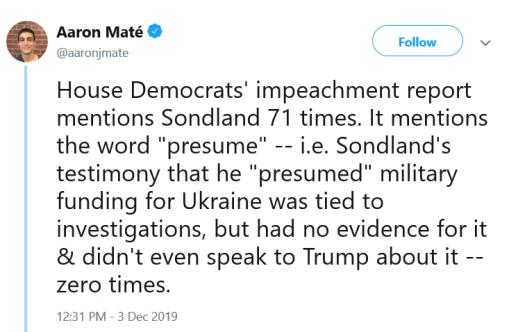 Screenshot_2019-12-07 Aaron Maté on Twitter